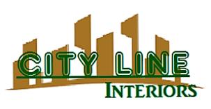 City Line Interiors